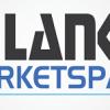 Lanka MarketSpace