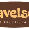 Travelscat