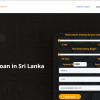 Bestonlineloans microfinance organisation
