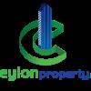 Ceylon Property