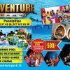 Adventure Park Pannipitiya