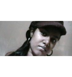 Portia Ratnayake