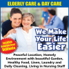Help for Life  - Elderly Care