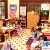 ANC Modern Montessori