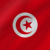 Honorary Consulate of the Republic of Tunisia