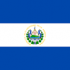 Honorary Consulate of El-Salvador