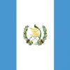 Honorary Consulate of Guatemala