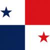 Honorary Consulate of Panama