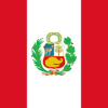 Honorary Consulate of the Republic of Peru