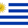 Honorary Consulate of Uruguay
