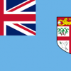 Honorary Consulate of the Republic of Fiji Island