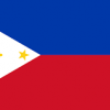 Honorary Consulate of the Republic of the Philippines