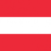 Honorary Consulate of Austria