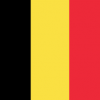 Honorary Consulate of Belgium