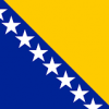 Honorary Consulate of Bosnia & Herzegovnia