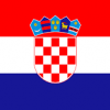 Honorary Consulate of the Republic of Croatia