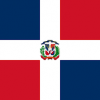 Honorary Consulate of Dominican Republic