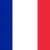 Honorary Consulate General of France