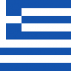 Honorary Consulate General of Greece