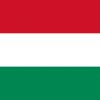 Honorary Consulate of Hungary