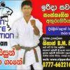 NIPPON KARATE ASSOCIATION Shotokan