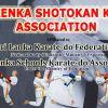 Shotokan Karate Association Matara Udayasiri Master