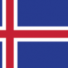 Honorary Consulate General of Iceland