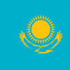 Honorary Consulate of Kazakhasthan
