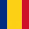 Honorary Consulate of Romania
