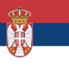 Honorary Consulate of the Republic of Serbia