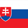 Honorary Consulate of the Republic of Slovak