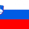 Honorary Consulate of the Republic of Slovenia