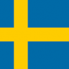 Honorary Consulate General of the Kingdom of Sweden