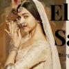 Elegant Sarees Online Store