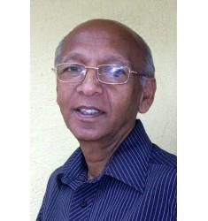 Ranjith Kumarasiri Lelwala