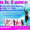 Royal Dancing Academy