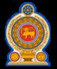 Ministry of Home Affairs - District Secretariat Hambantota