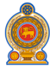 Ministry of Home Affairs - District Secretariat Anuradhapura