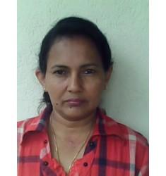 Renuka Dias