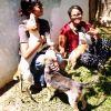 Aranyani Animal Rescue & Haven Dog Hotel