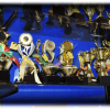 Furni Fits - The Pioneer Trophy Shop
