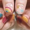 Nail Craft