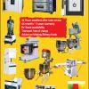 Sherry Bakery Equipment Suppliers (Pvt) Ltd