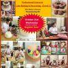 Menaka Culinary Art Academy