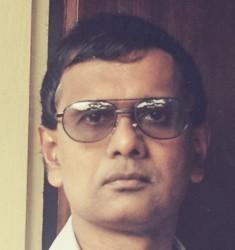 Ruwan Tharaswin