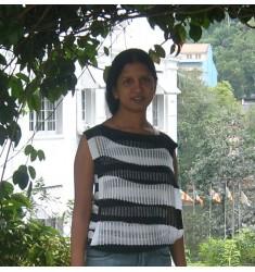 Ruwanthi Silva