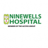Ninewells Hospital (Pvt) Ltd