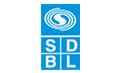 Sanasa Development bank