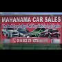 Mahanama Car Sales- Malabe