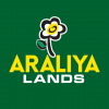 Araliya Lands and Homes (Pvt) Ltd